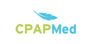 CPAPMed