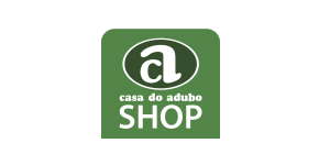 Casa do Adubo SHOP