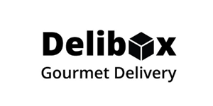 Delibox Gourmet Delivery
